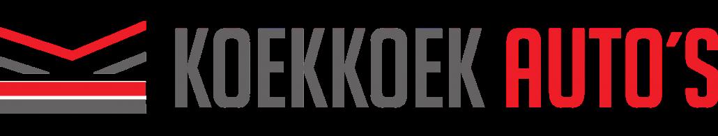 Koekkoek Auto's